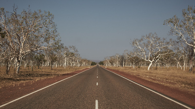 Great Northern Hwy