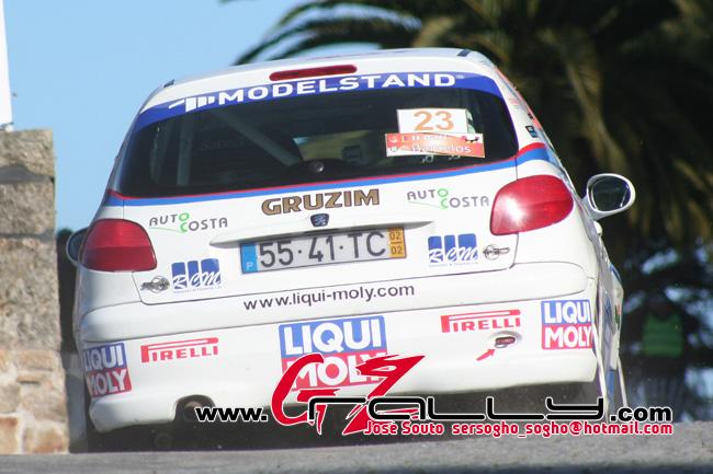 rally_de_barcelos_3_20150303_1338331332