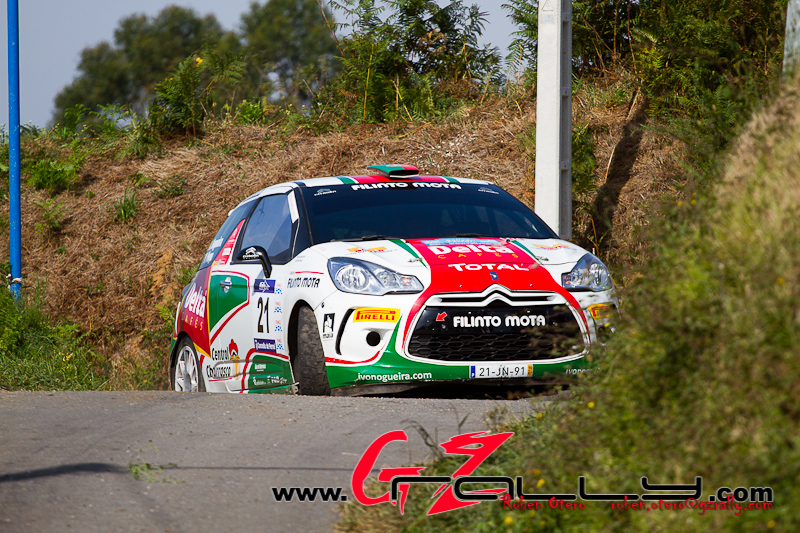 rally_de_ferrol_2011_377_20150304_1804637826