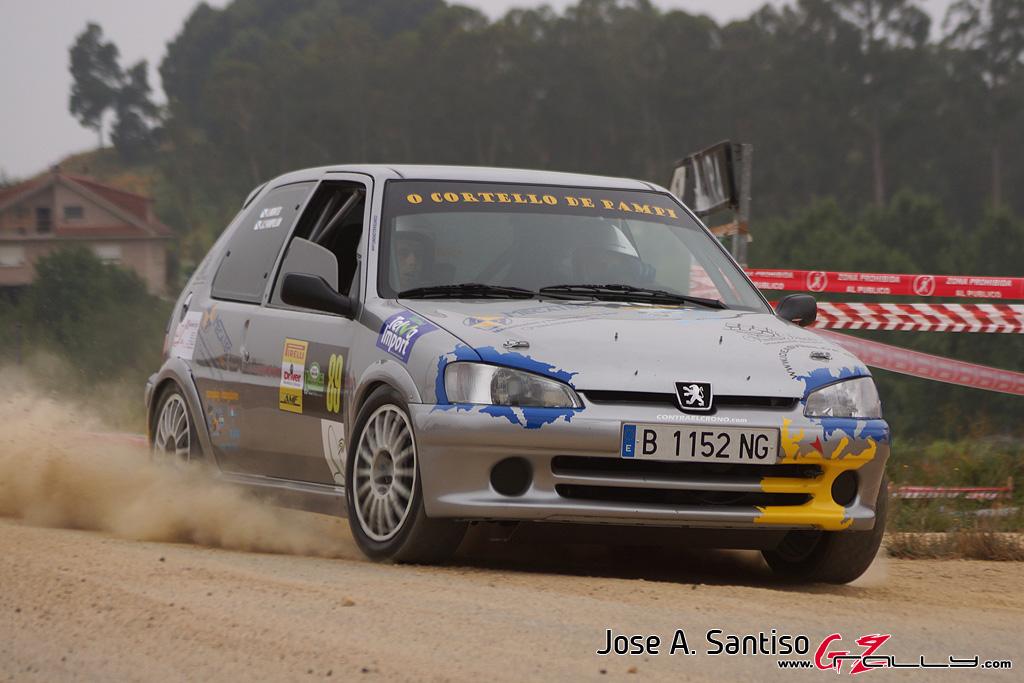 x_rally_sur_do_condado_173_20150307_2005312536