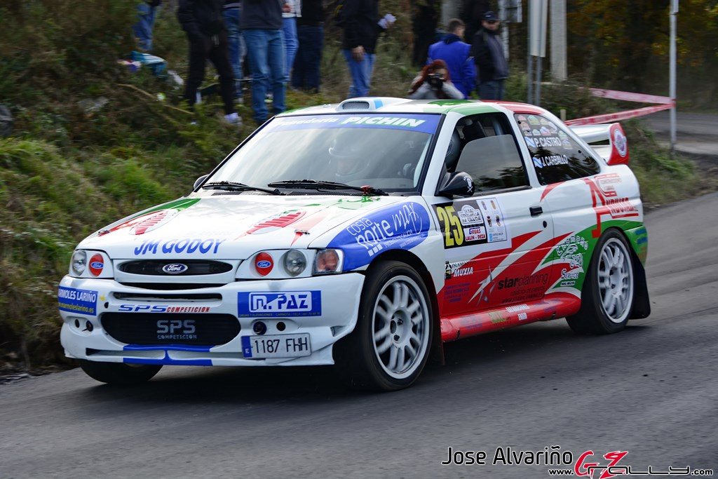 ix_rally_da_ulloa_-_jose_alvarino_24_20161128_1286929225