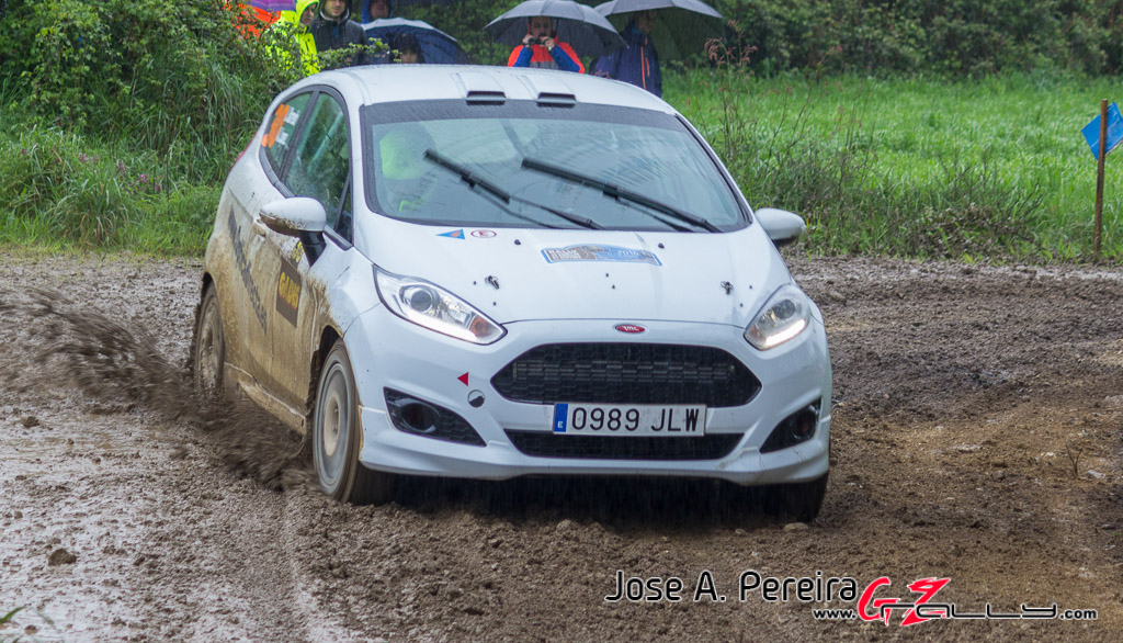 rally_terras_do_mandeo_2016_19_20160518_1423016024