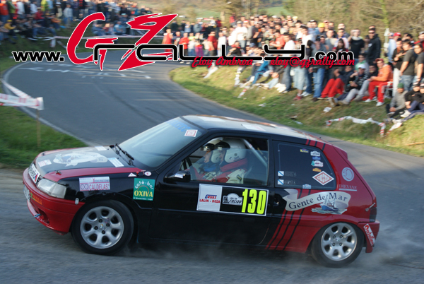 rally_do_cocido_677_20150303_2078052143