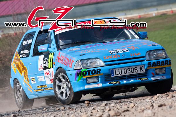 rally_comarca_da_ulloa_281_20150303_1271063849