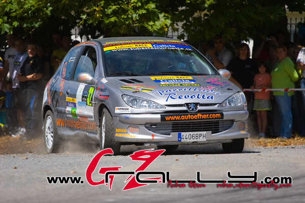 rally_san_froilan_121_20150303_1382231699