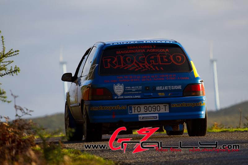 rally_do_botafumeiro_2011_124_20150304_1616454666