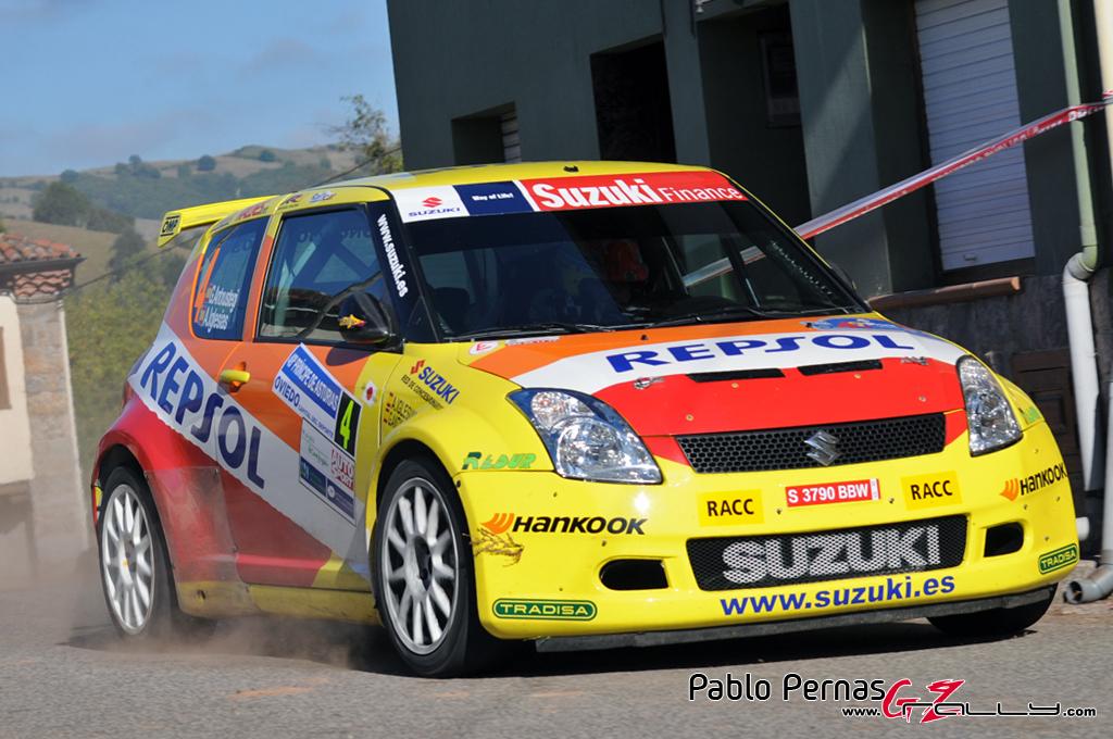 rally_principe_de_asturias_2012_-_paul_27_20150304_1839146236