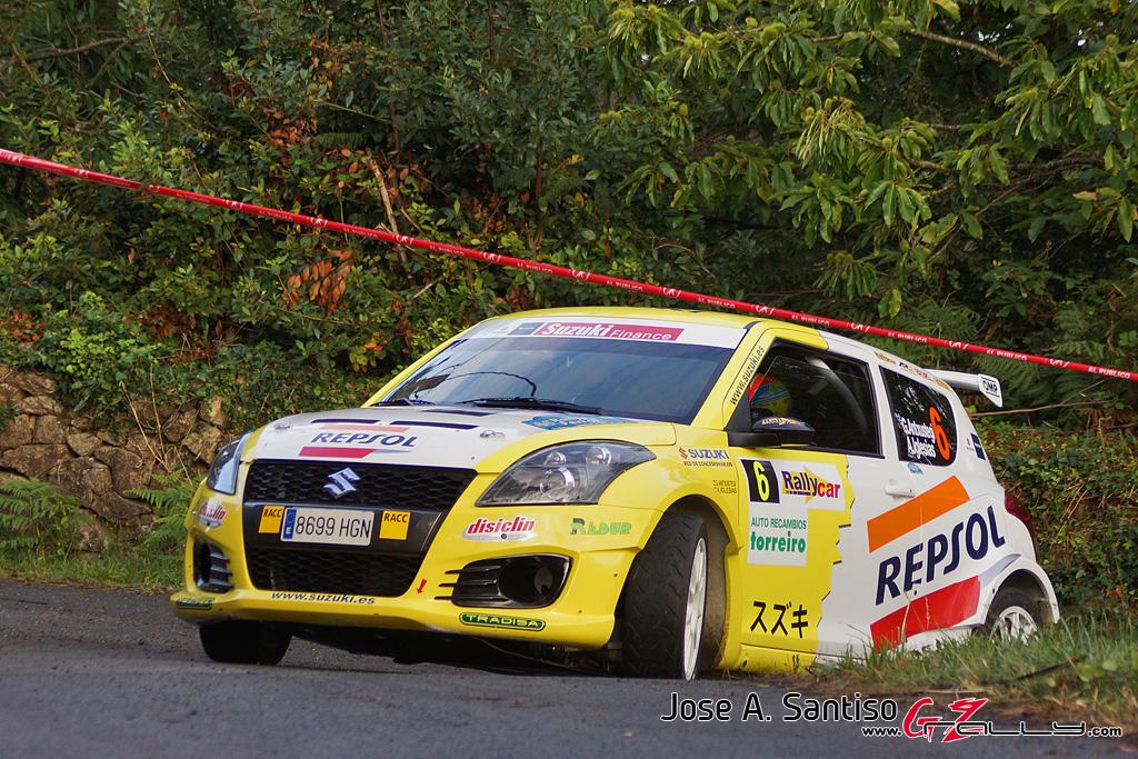 44_rally_de_ferrol_188_20150308_1113954195