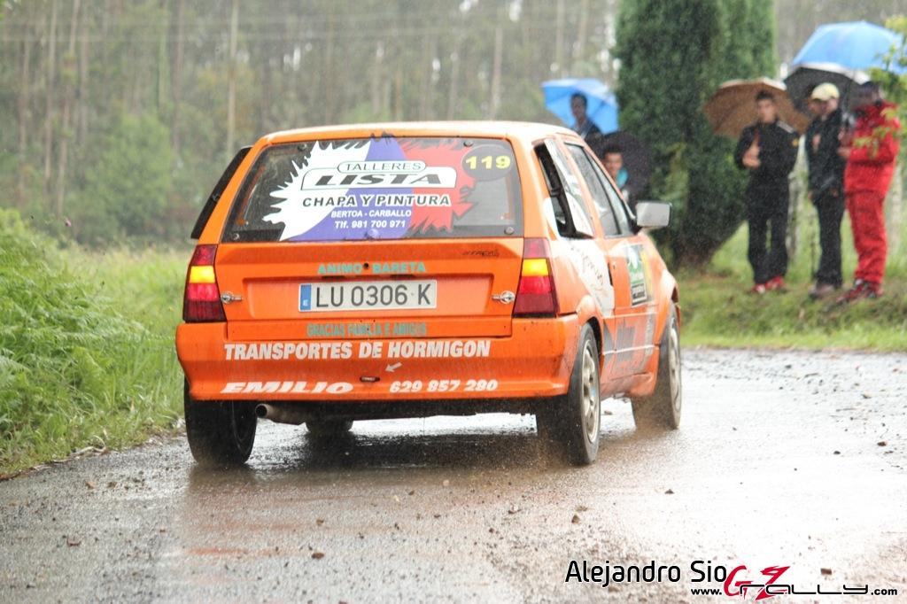 rally_de_naron_2012_-_alejandro_sio_47_20150304_2067766083