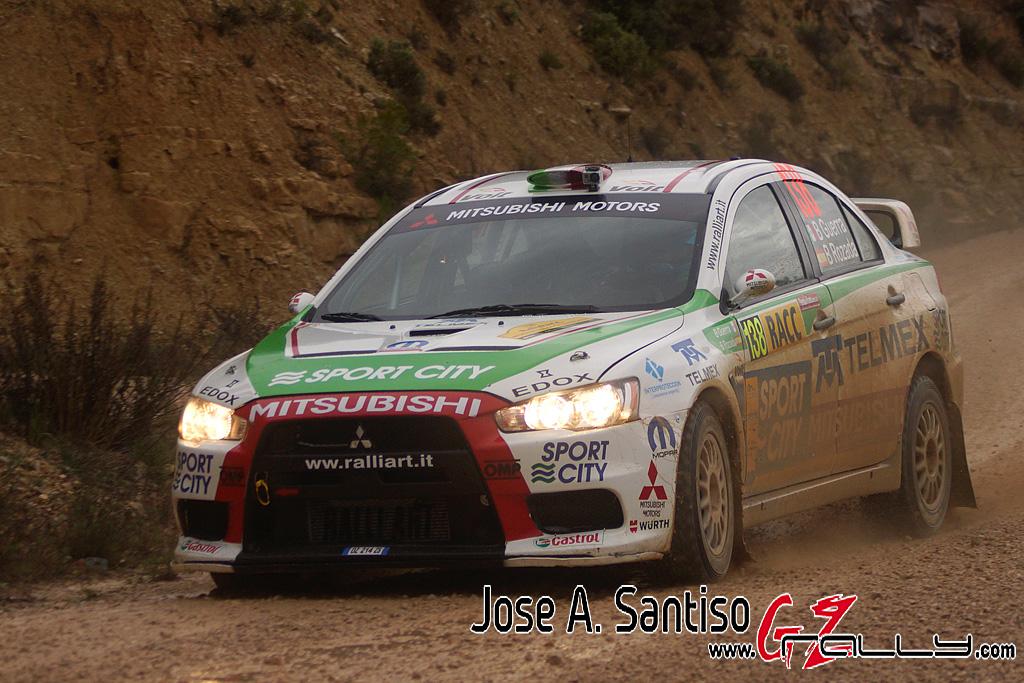 rally_de_cataluna_2012_-_jose_a_santiso_92_20150304_1832099846