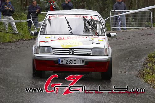 rally_do_albarino_65_20150302_1101525982