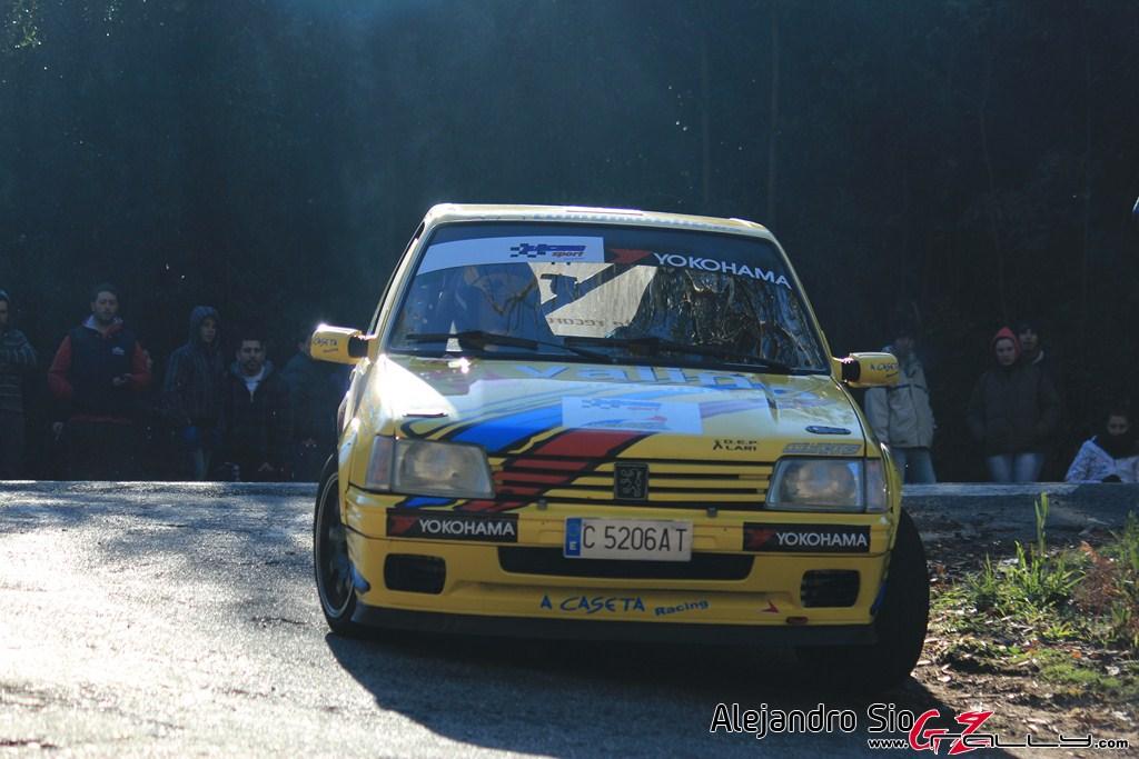rally_botafumeiro_2012_105_20150304_1800147135