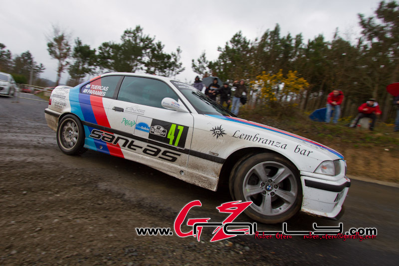 rally_do_cocido_2011_164_20150304_2052241549