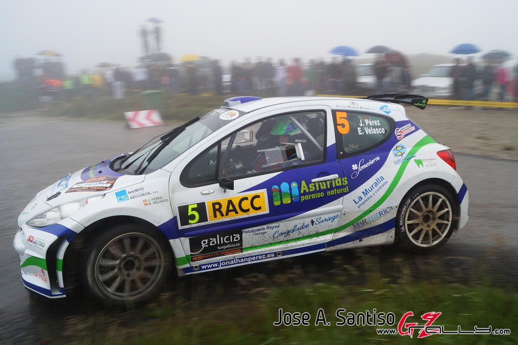 rally_de_ourense_2012_-_jose_a_santiso_53_20150304_1359487180