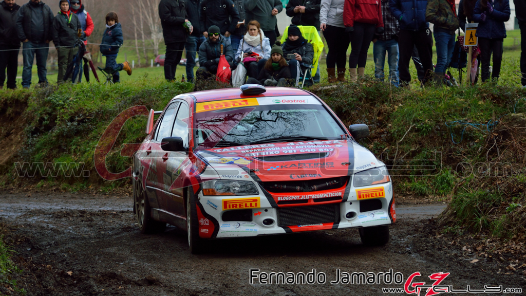 Rally_Cocido_FernandoJamardo_17_0066