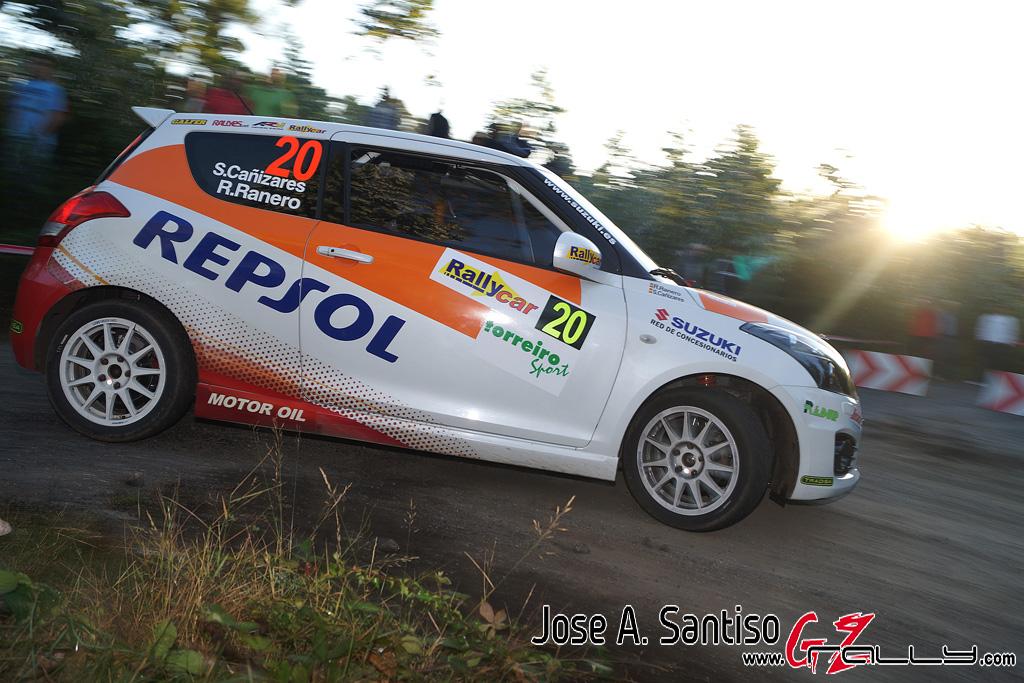 rally_de_ferrol_2012_-_jose_a_santiso_130_20150304_2018263624