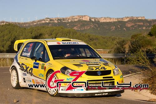 rally_de_cataluna_211_20150302_1607290435