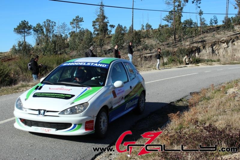 rally_de_monte_longo_-_alejandro_sio_17_20150304_1288669321