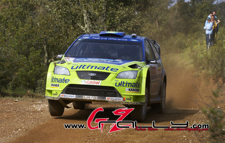 rally_de_portugla_wrc_132_20150302_1408057426