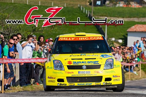 rally_principe_de_asturias_404_20150303_2081860548