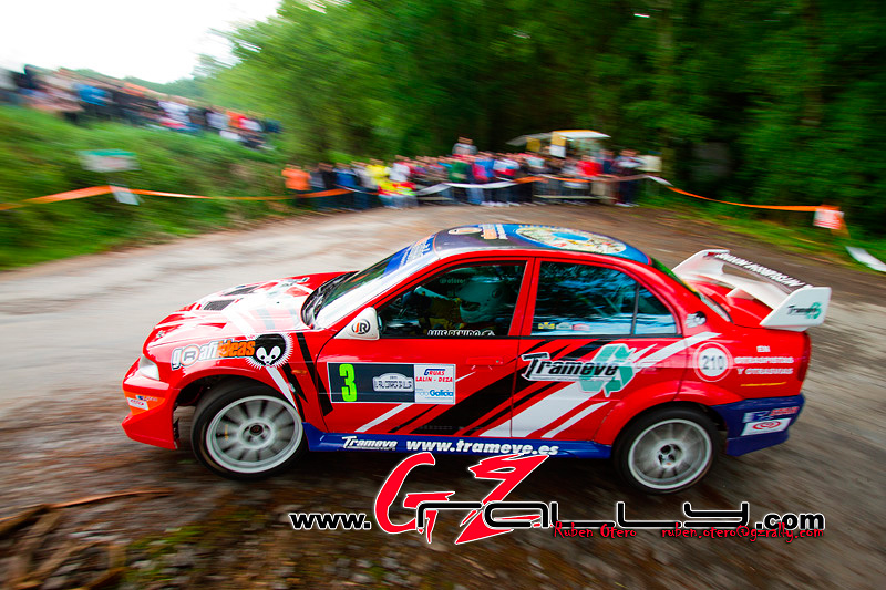 rally_comarca_da_ulloa_2011_154_20150304_1463603507