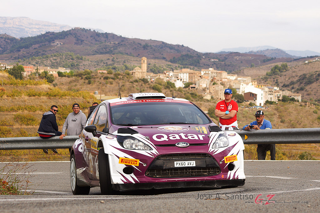 rally_de_cataluna_2015_83_20151206_1912372660