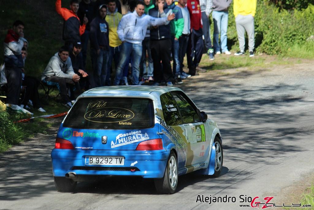 vi_rally_comarca_da_ulloa_257_20150307_1719690795