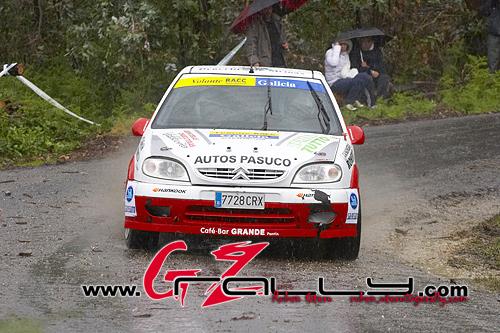 rally_do_albarino_91_20150302_1872547126
