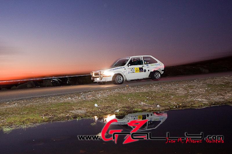 rally_serra_da_groba_2011_653_20150304_1456771608