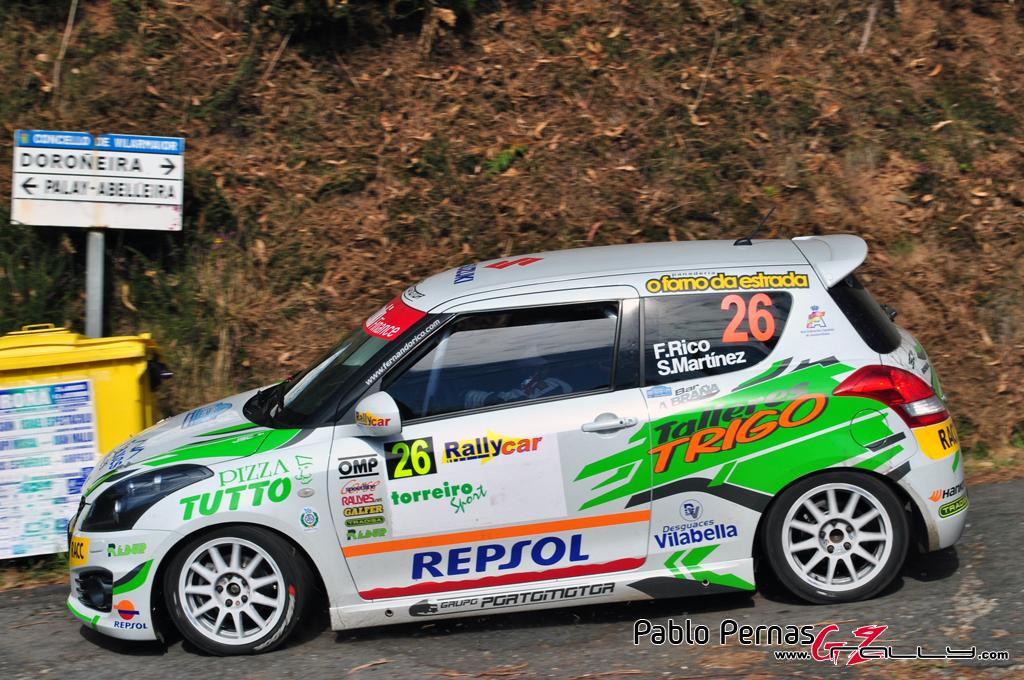rally_de_ferrol_2012_-_paul_49_20150304_1810104514