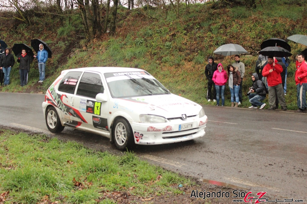 rally_do_cocido_2012_-_alejandro_sio_117_20150304_1417564478