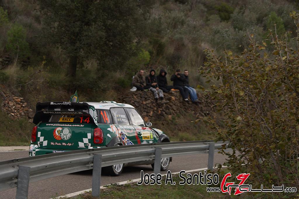rally_de_cataluna_2012_-_jose_a_santiso_136_20150304_1938140586