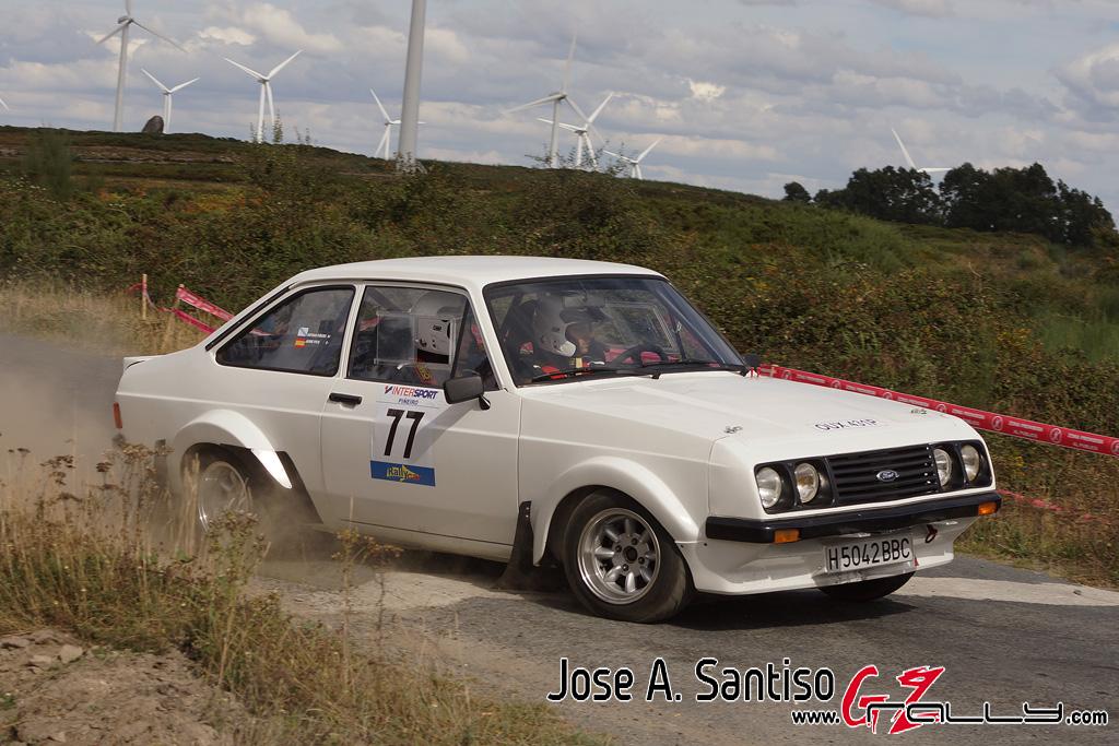 rally_de_galicia_historico_2012_-_jose_a_santiso_23_20150304_2003606472