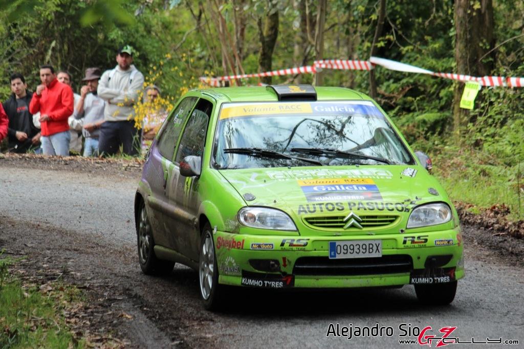 rally_de_noia_2012_-_alejandro_sio_75_20150304_1925683457