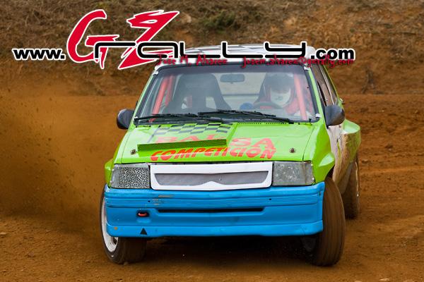 autocross_de_laracha_140_20150303_1985695021