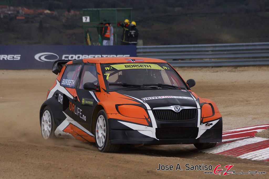 fia_erx_rallycross_montealegre_20_20150308_1344823178