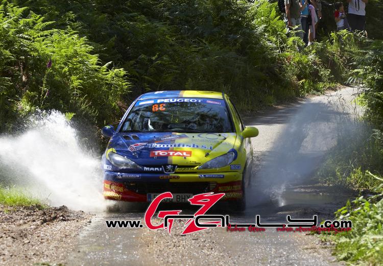 rally_de_ourense_206_20150302_1797713794