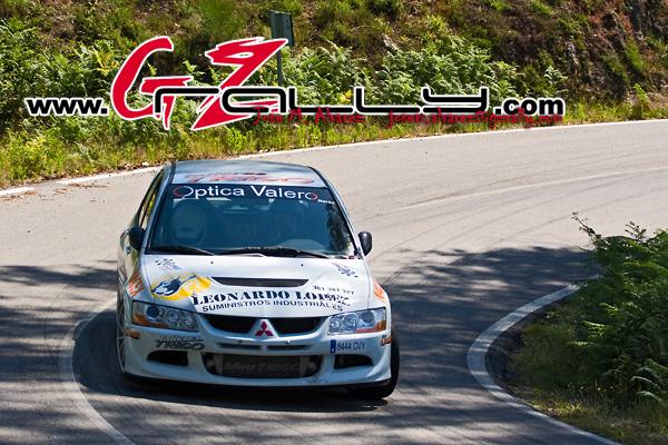 rally_sur_do_condado_220_20150303_1820402488