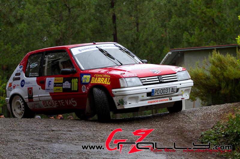 rally_sur_do_condado_2011_173_20150304_1268447397
