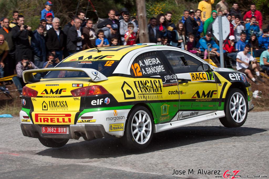rally_de_ourense_2012_-_jose_m_alvarez_99_20150304_1210394455