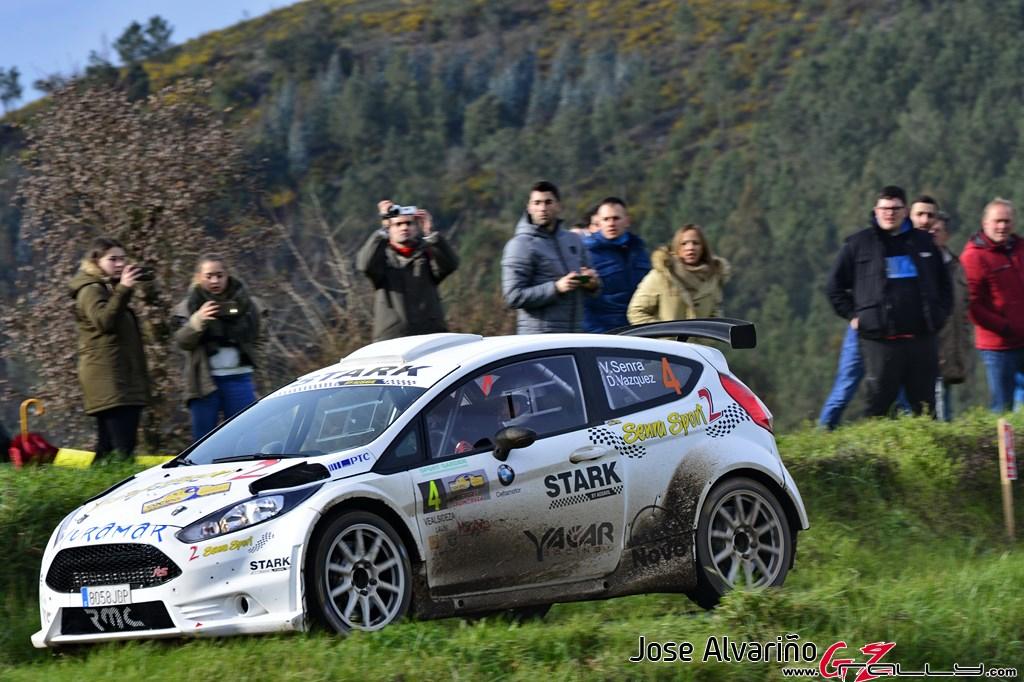 Rally_Cocido_JoseAlvarinho_17_0050