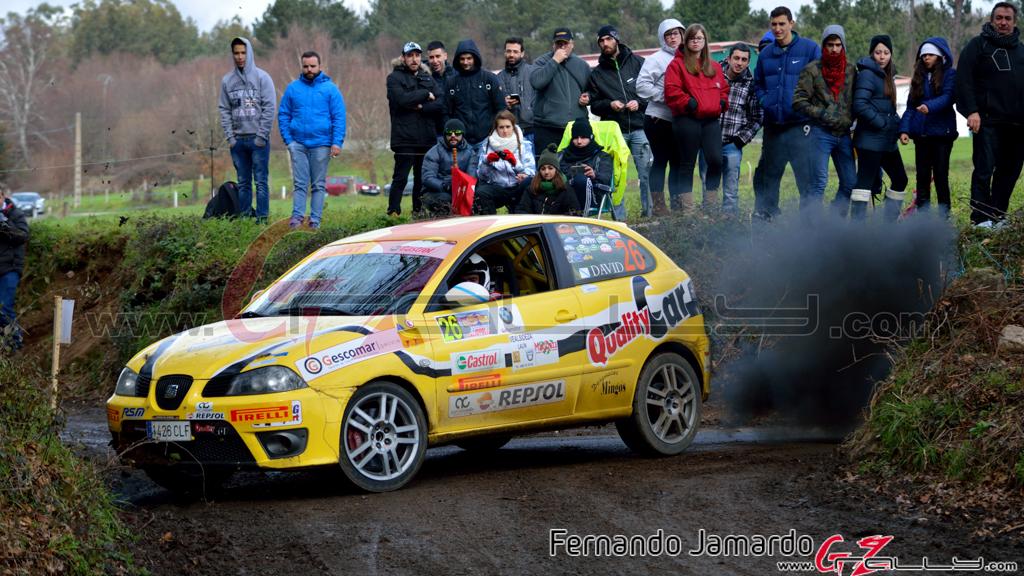 Rally_Cocido_FernandoJamardo_17_0078