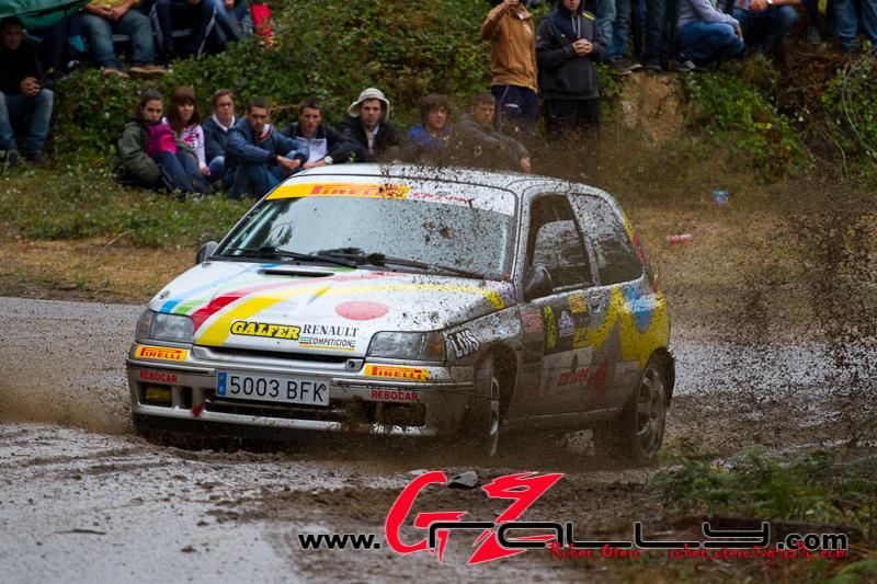 rally_sur_do_condado_2011_368_20150304_1150113379