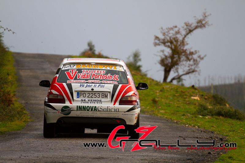 rally_do_botafumeiro_2011_277_20150304_1897649723