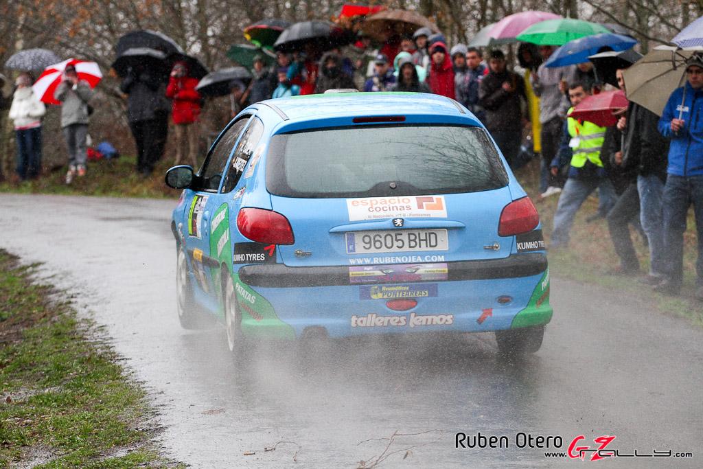 rally_do_cocido_2012_-_ruben_otero_84_20150304_1652895721