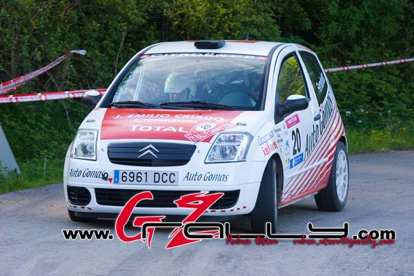 rally_de_cantabria_2009_141_20150303_1258391106