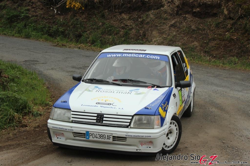 rally_da_ulloa_2012_14_20150304_1916337990