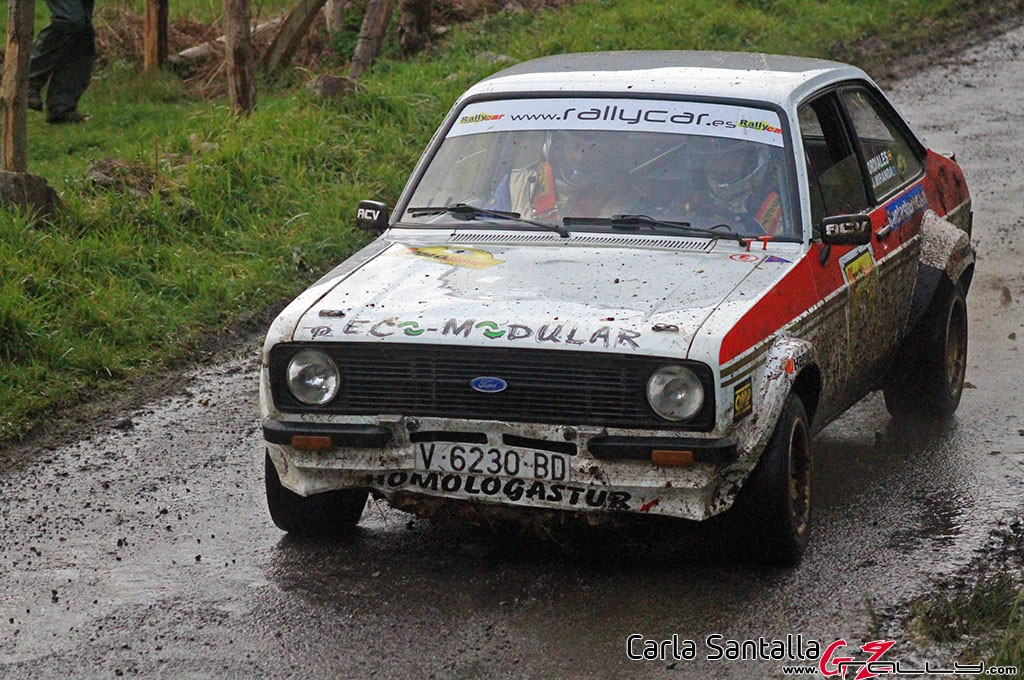 rally_soloescort_2016_22_20160308_1332862733