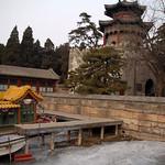 CHINA-2011_0826