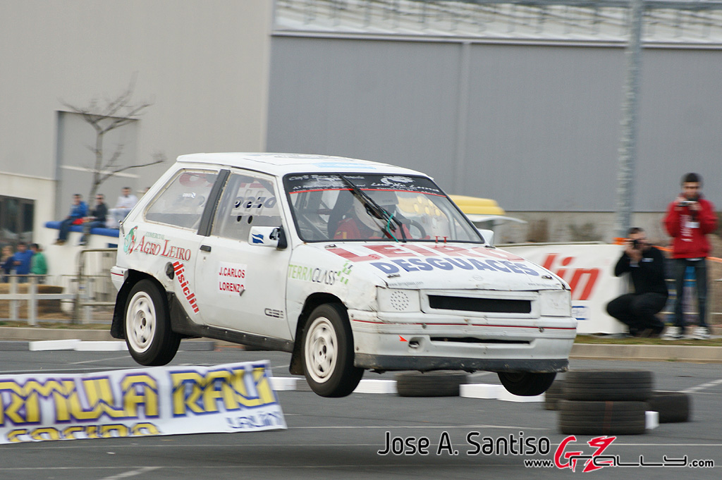 formula_rally_do_cocido_2012_-_jose_a_santiso_55_20150304_1673636245